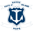 State of Rhode Island: Personnel Appeal Board
